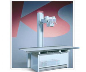 HFE X-Ray Generators